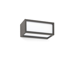 Tejo  estudi ribaudi applique murale d exterieur outdoor wall light  faro 70573  design signed 32237 thumb