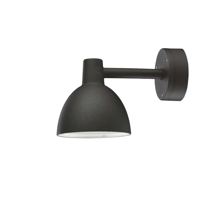 Toldbod 155 arne jacobsen applique murale d exterieur outdoor wall light  louis poulsen 5743145515  design signed nedgis 81933 product