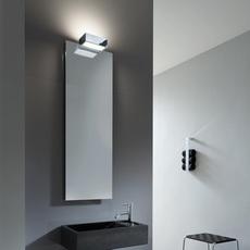 Box 1 25 n studio decor walther applique murale de salle de bain wall light bathroom  decor walther 0419800  design signed 49501 thumb