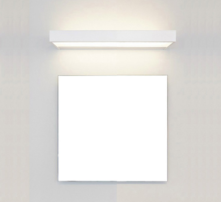 Box 40 n studio decor walther applique murale de salle de bain wall light bathroom  decor walther 0333150  design signed 49540 product