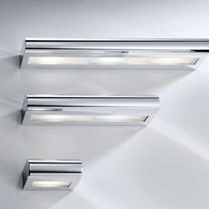 Curve 15  applique murale de salle de bain wall light bathroom  decor walther 0323500 curve 15  design signed 36169 thumb