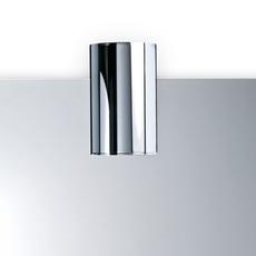 Flow  applique murale de salle de bain wall light bathroom  decor walther 0417200  design signed 36350 thumb