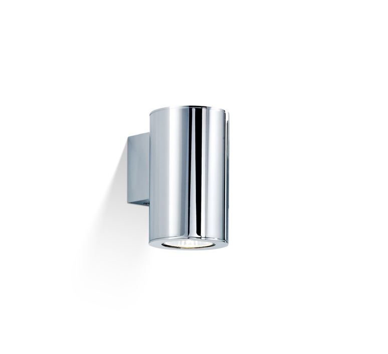 Flow  applique murale de salle de bain wall light bathroom  decor walther 0417200  design signed 36351 product