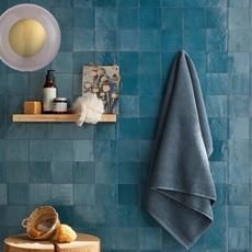 Horizon susanne nielsen applique murale de salle de bain wall light bathroom  ebb flow la101776cw ip44  design signed nedgis 91520 thumb