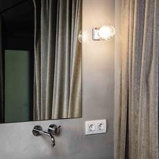 Moy nahtrang design applique murale de salle de bain wall light bathroom  faro 40091  design signed nedgis 75679 thumb