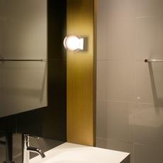 Moy nahtrang design applique murale de salle de bain wall light bathroom  faro 40091  design signed nedgis 75680 thumb