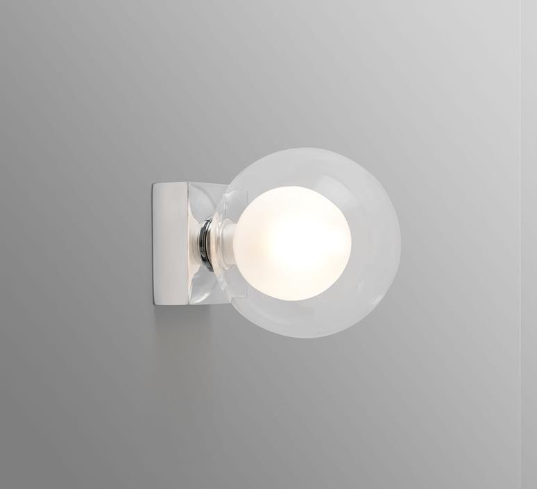Moy nahtrang design applique murale de salle de bain wall light bathroom  faro 40091  design signed nedgis 75681 product