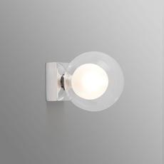 Moy nahtrang design applique murale de salle de bain wall light bathroom  faro 40091  design signed nedgis 75681 thumb