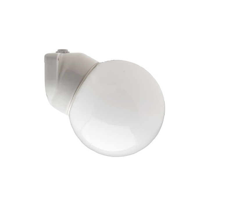 Waterproof studio zangra applique murale de salle de bain wall light bathroom  zangra light o 006 wa w 003  design signed nedgis 87008 product