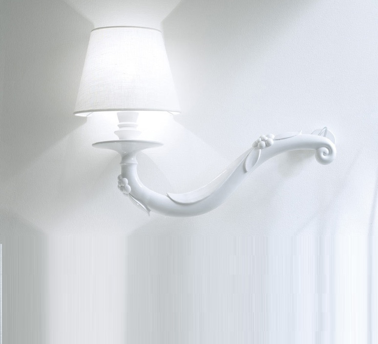 Deja vu matteo ugolini karman ap627 45b luminaire lighting design signed 20198 product