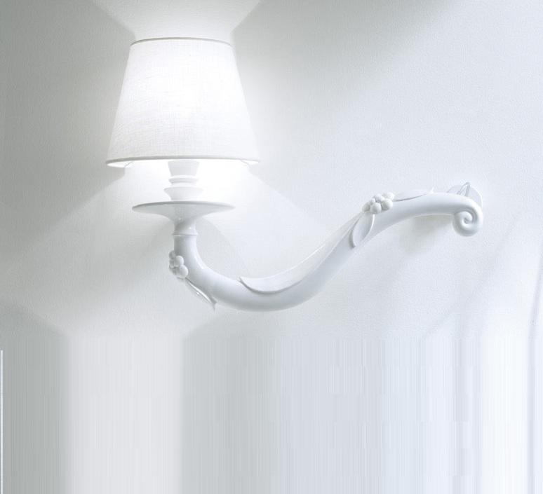 Deja vu matteo ugolini karman ap627 60b luminaire lighting design signed 20194 product