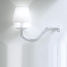 Deja vu matteo ugolini karman ap627 60b luminaire lighting design signed 20194 thumb