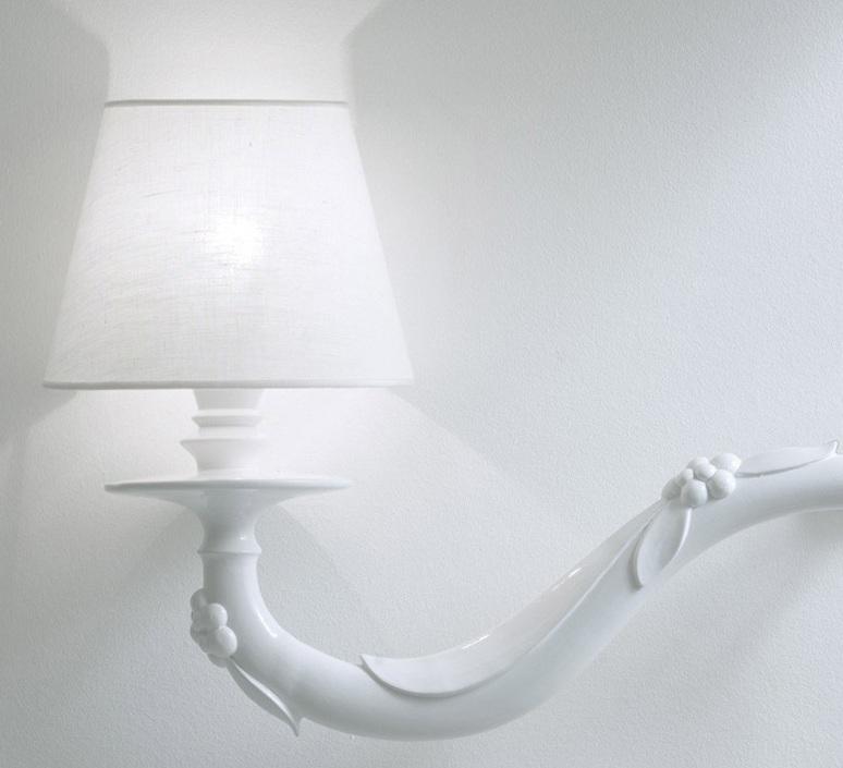 Deja vu matteo ugolini karman ap627 60b luminaire lighting design signed 20195 product