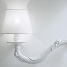 Deja vu matteo ugolini karman ap627 60b luminaire lighting design signed 20195 thumb