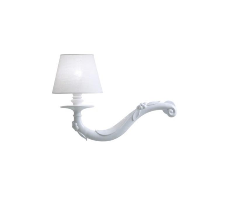 Deja vu matteo ugolini karman ap627 60b luminaire lighting design signed 20196 product