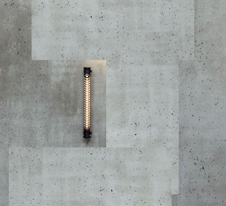 Elgar coal sammode studio applique murale wall light  sammode elgar cp2221  design signed 62416 product