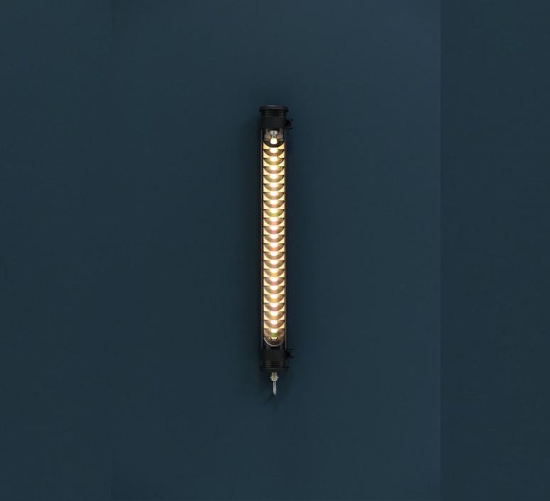 Elgar coal sammode studio applique murale wall light  sammode elgar cp2221  design signed 62418 product