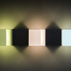 Ding studio dark applique murale wall light  dark 851 03 071 00  design signed nedgis 68533 thumb