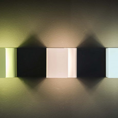 Ding studio dark applique murale wall light  dark 851 104 071 00  design signed nedgis 79856 thumb