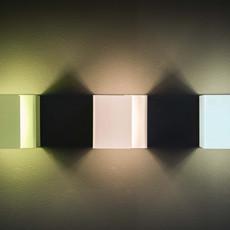 Ding studio dark applique murale wall light  dark 851 108 071 00  design signed nedgis 68497 thumb