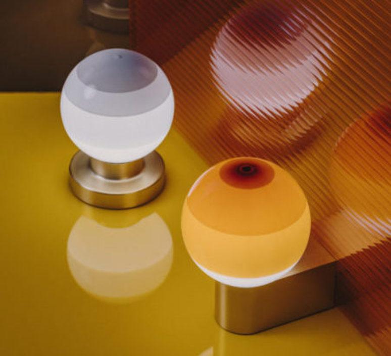 Dipping light a1 13 jordi canudas applique murale wall light  marset a691 206  design signed nedgis 84038 product