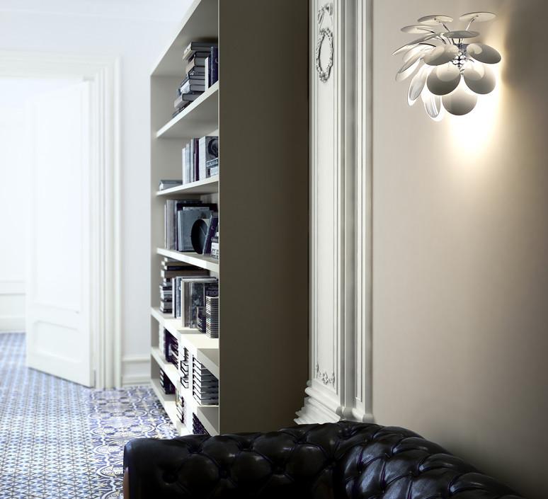 Discoco christophe mathieu marset a620 100 luminaire lighting design signed 13766 product