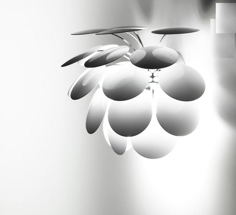Discoco christophe mathieu marset a620 100 luminaire lighting design signed 13767 product
