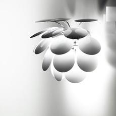 Discoco christophe mathieu marset a620 100 luminaire lighting design signed 13767 thumb