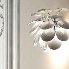 Discoco christophe mathieu marset a620 100 luminaire lighting design signed 13769 thumb