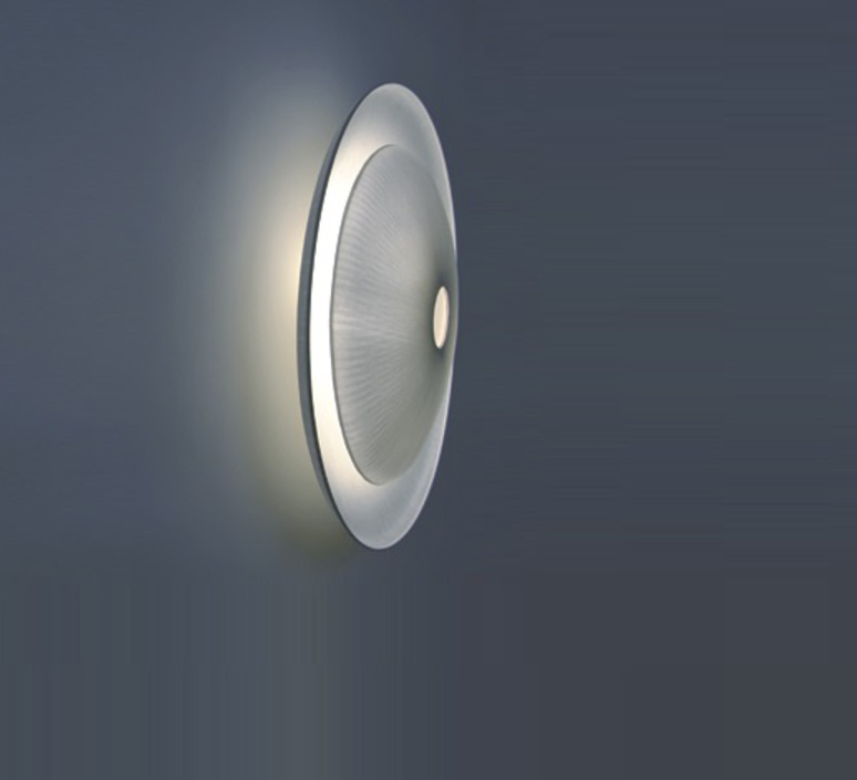 Diva celine wright celine wright diva applique 62 luminaire lighting design signed 18483 product