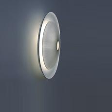Diva celine wright celine wright diva applique 62 luminaire lighting design signed 18483 thumb