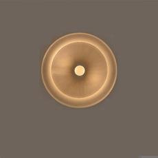 Diva celine wright celine wright diva applique 62 luminaire lighting design signed 18486 thumb