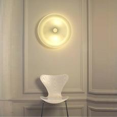 Diva celine wright celine wright diva applique 62 luminaire lighting design signed 18517 thumb
