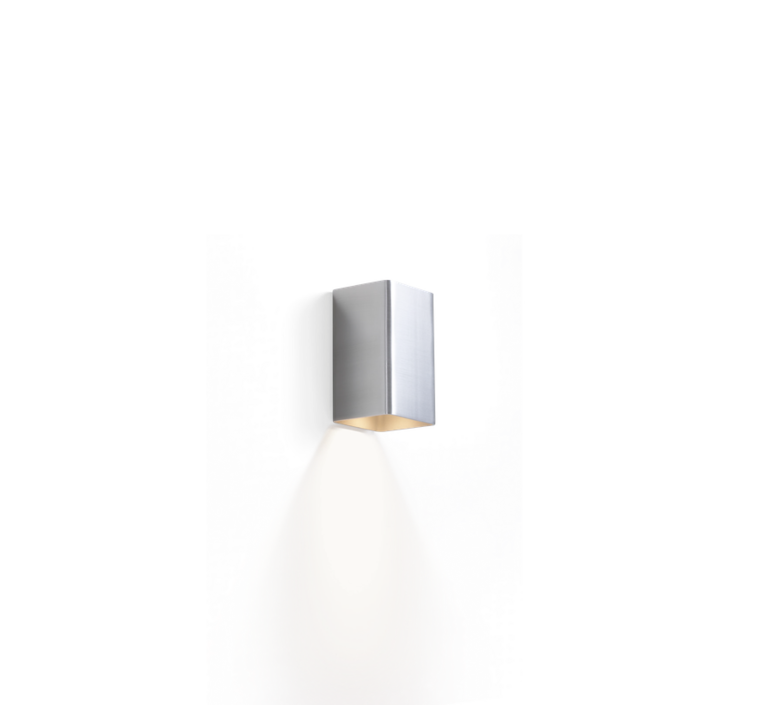 Docus mini 1 0 studio wever ducre applique murale wall light  wever ducre 300320l0  design signed 43551 product