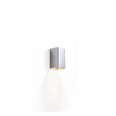Docus mini 1 0 studio wever ducre applique murale wall light  wever ducre 300320l0  design signed 43551 thumb