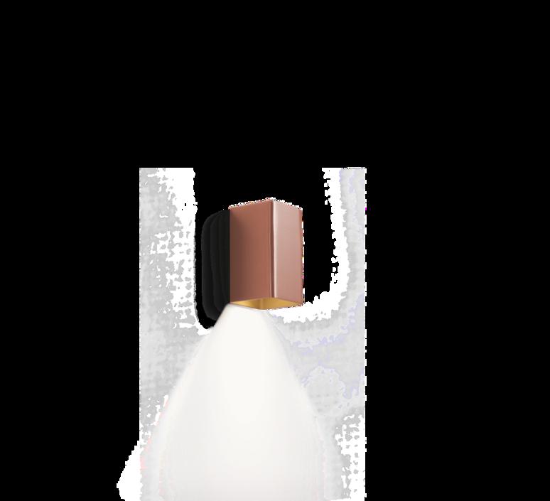 Docus mini 1 0 studio wever ducre applique murale wall light  wever ducre 300320p0  design signed 43555 product