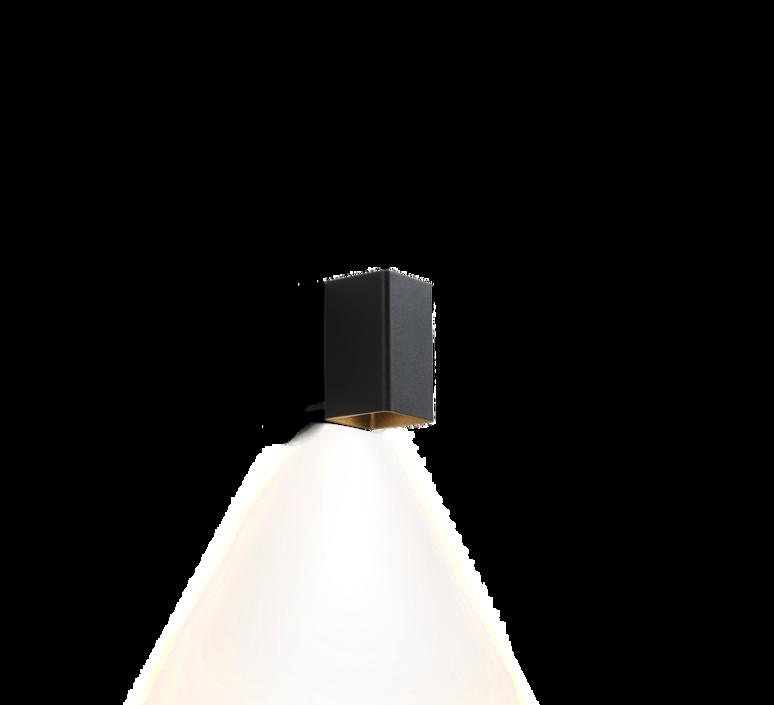 Docus mini 1 0 studio wever ducre applique murale wall light  wever ducre 300320b0  design signed 43563 product