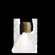 Docus mini 1 0 studio wever ducre applique murale wall light  wever ducre 300320g0  design signed 43559 thumb