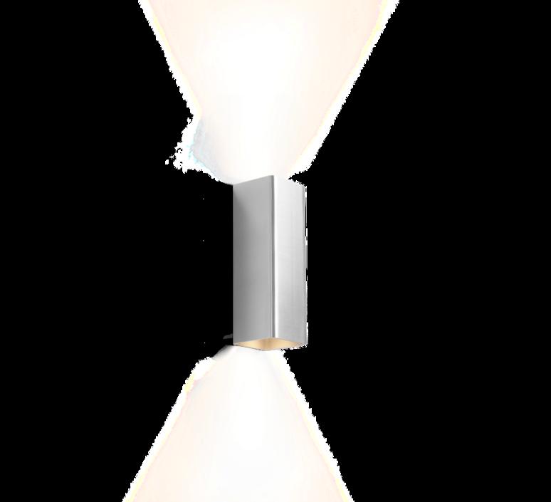 Docus mini 2 0 studio wever ducre applique murale wall light  wever ducre 301320l0  design signed 43581 product