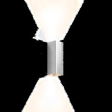 Docus mini 2 0 studio wever ducre applique murale wall light  wever ducre 301320l0  design signed 43581 thumb