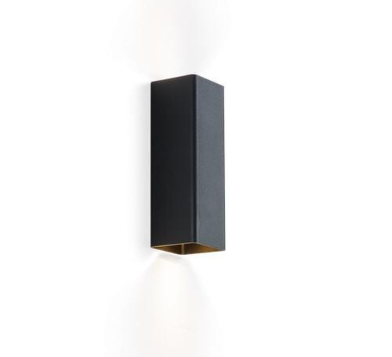 Docus mini 2 0 studio wever ducre applique murale wall light  wever ducre 301320b0  design signed 43577 product