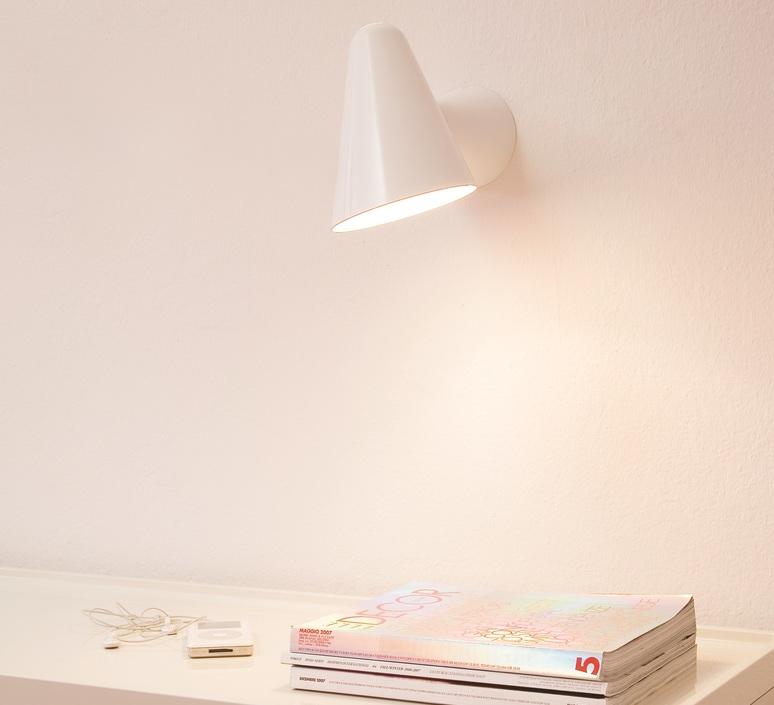 Don camillo benjamin hopf formagenda 102 12 luminaire lighting design signed 15345 product