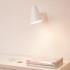Don camillo benjamin hopf formagenda 102 12 luminaire lighting design signed 15345 thumb