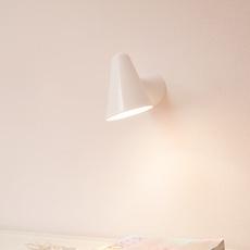 Don camillo benjamin hopf formagenda 102 12 luminaire lighting design signed 15346 thumb