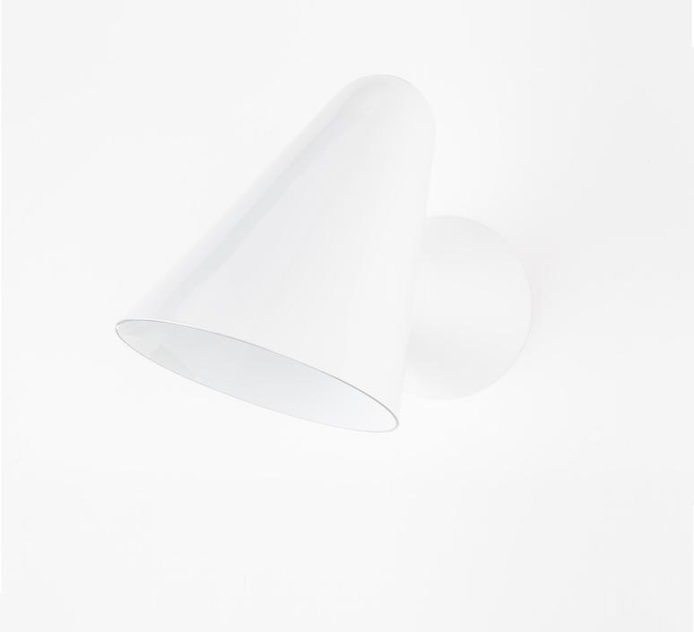 Don camillo benjamin hopf formagenda 102 12 luminaire lighting design signed 15347 product