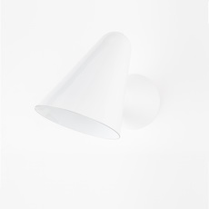 Don camillo benjamin hopf formagenda 102 12 luminaire lighting design signed 15347 thumb