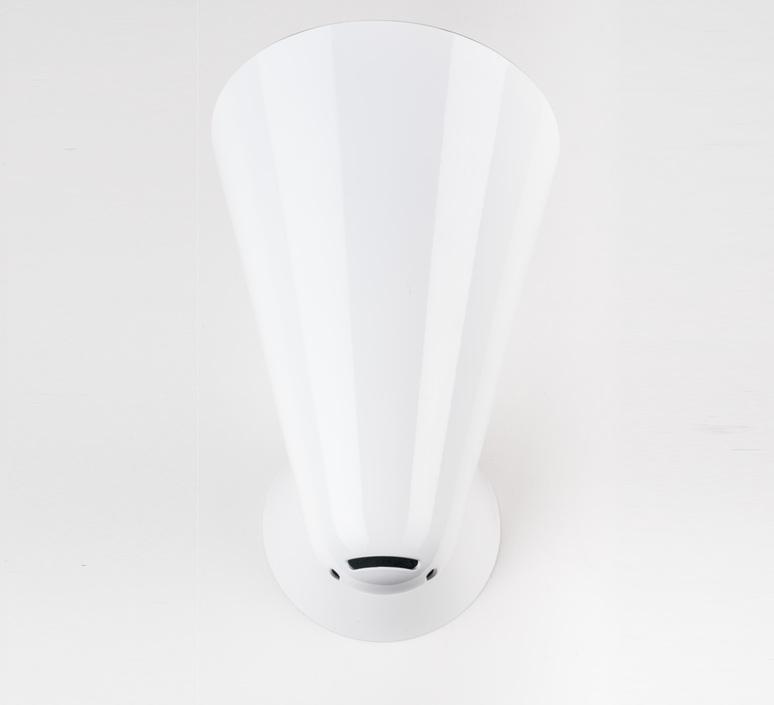 Don camillo benjamin hopf formagenda 102 12 luminaire lighting design signed 15350 product