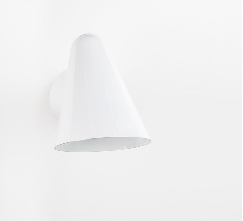 Don camillo benjamin hopf formagenda 102 12 luminaire lighting design signed 15351 product