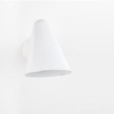 Don camillo benjamin hopf formagenda 102 12 luminaire lighting design signed 15351 thumb