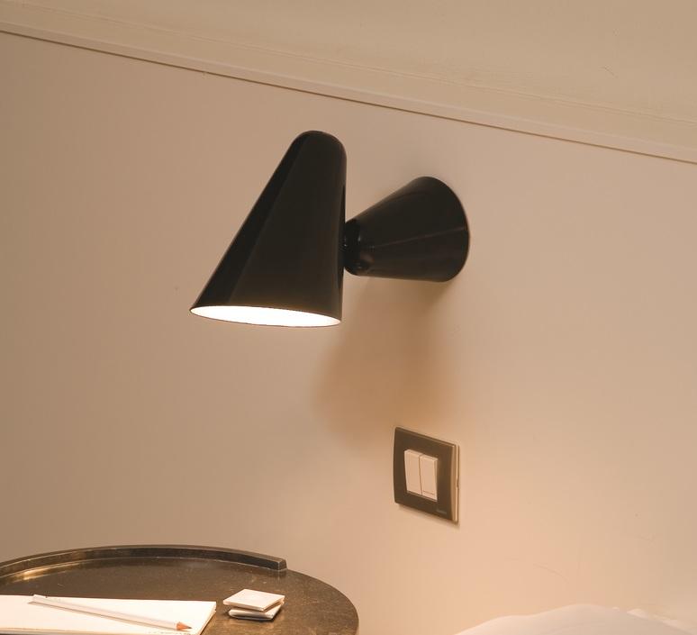 Don camillo benjamin hopf formagenda 102 10 luminaire lighting design signed 15313 product